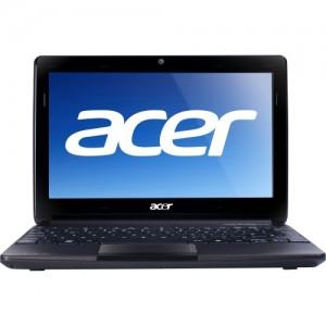 Acer Aspire One Laptop AO722-0473