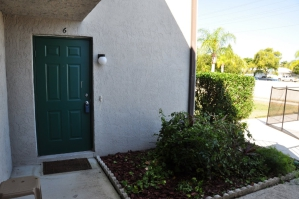 Appartement in Cape Coral