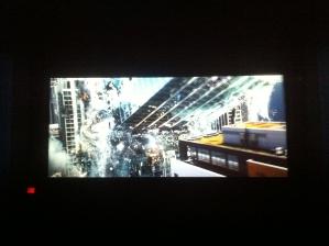 Terminator 3 IMAX 3D